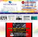 web_tecom
